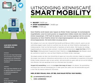XTNT-Uitnodiging-Kenniscafe-Smart-Mobility