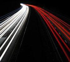 snelweg XTNT