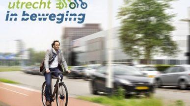 nieuwsbrief Utrecht XTNT