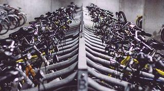 bikes XTNT