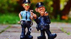 Cop XTNT