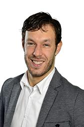 jasper XTNT
