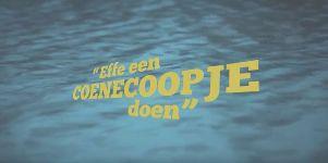 coenecoopje XTNT