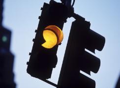 stoplicht_op_oranje XTNT