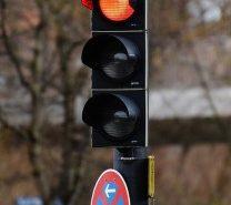 traffic-lights XTNT