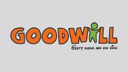 Goodwill XTNT