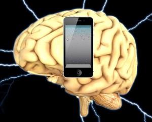 Breintelefoon XTNT