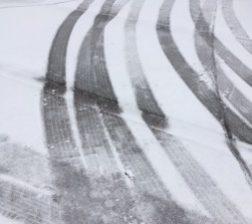 sneeuw XTNT