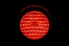 Rood licht XTNT