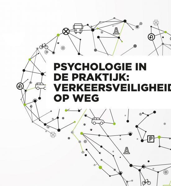 XTNT - Psychologie in de praktijk