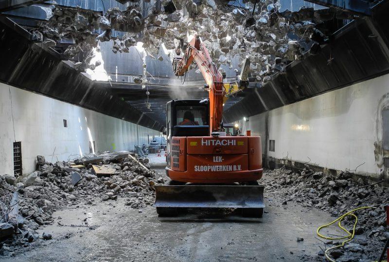 hansjdevries-2016Velsertunnel_085